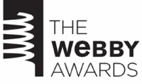 Envisionit Media Receives a Webby Honoree Award