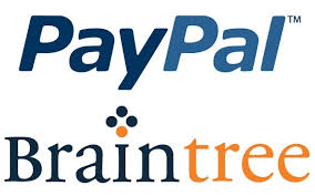 Braintree acquired by PayPal