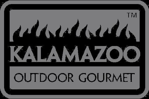 Kalamazoo Gourmet