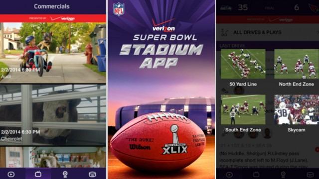 NFL-640x360
