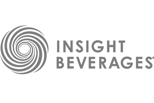 Insight Beverages