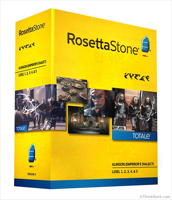April-Fools-2014-Rosetta