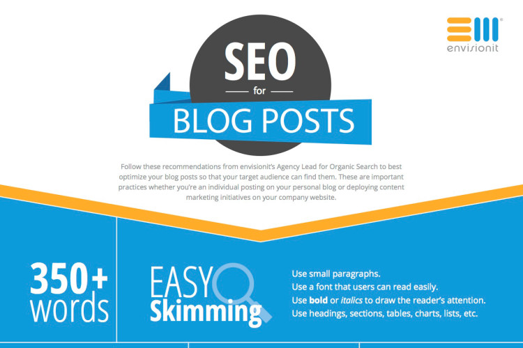 SEO-infographic-cropped