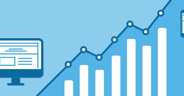 Mobile-friendly site design: Google's next big ranking factor