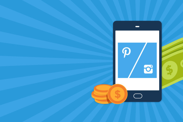 Making the Most of New Paid Social Media Options