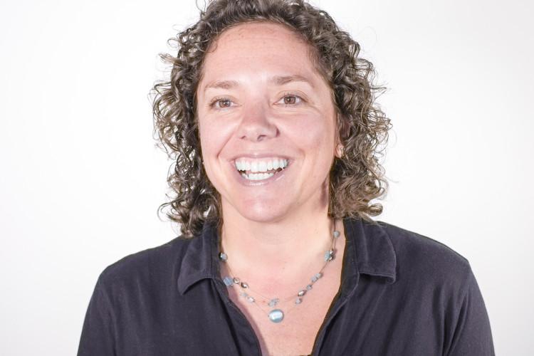 Monica Prudencio