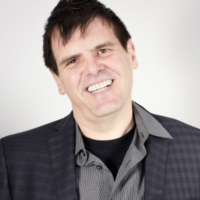 Greg Thurik