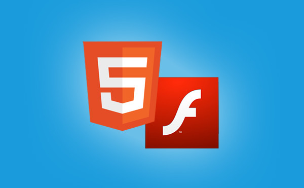 Ready or not: Time to transition to HTML5