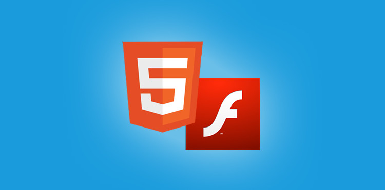 blogpostimage_html5