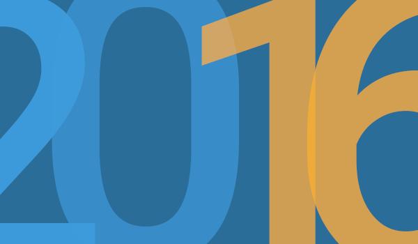 envisionit's 16 digital marketing predictions for 2016