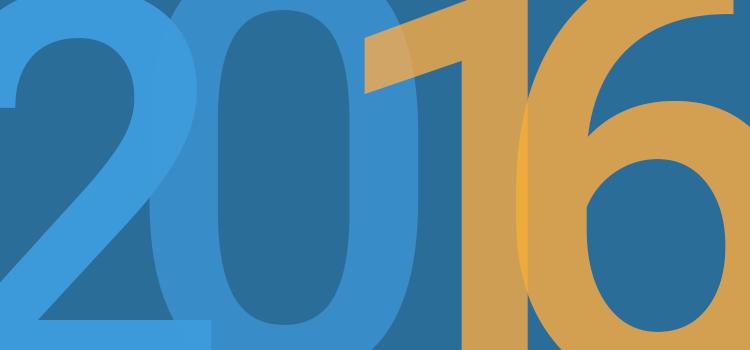 blog header 2016