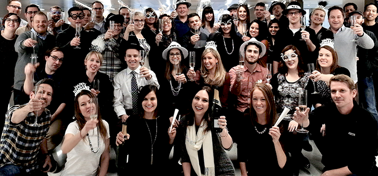 blog header toast