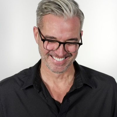 Keith Solomon