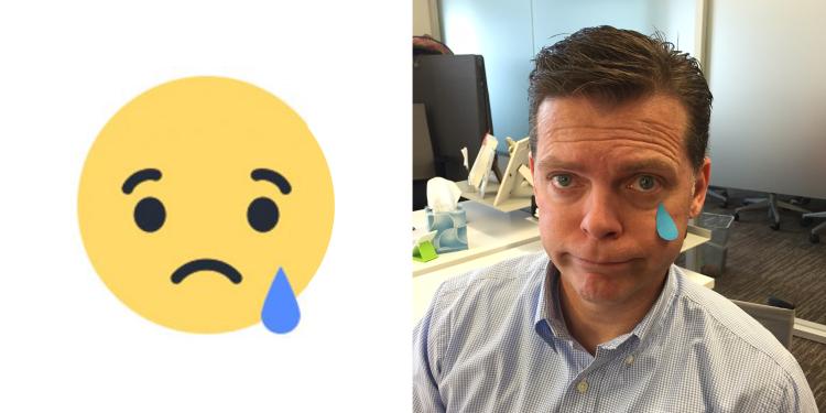 Sad_Steve