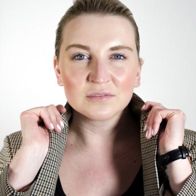 Sarah Rucinski