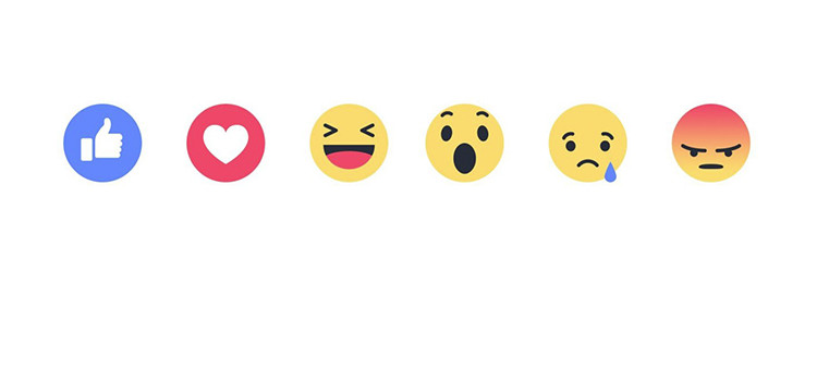 blog header google reactions