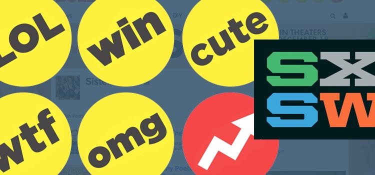 blog header sxsw swarm