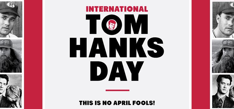 blog header Tom Hanks