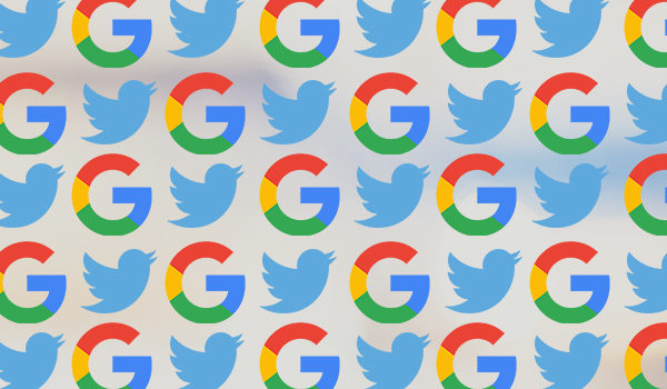 Update: Twitter, Google new character limits adapt to user habits
