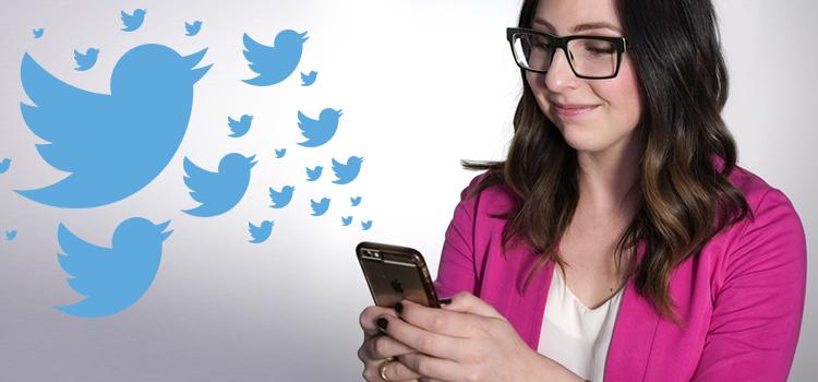 1_blog header caryn social round up_Twitter