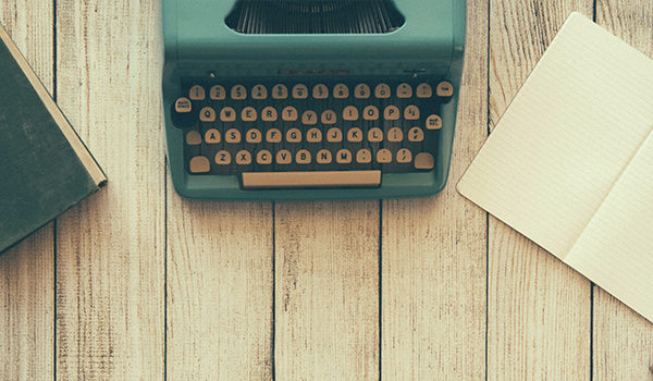 Copywriting then and now: An evolution in our times