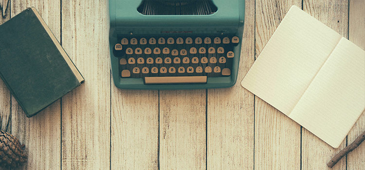 Copywriting Then And Now An Evolution In Our Times