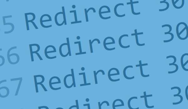 How Your Redirects Could Be Hurting Your SEO