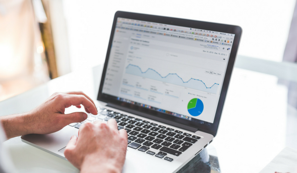 Data Hygiene Part 2: How data can make your business more profitable