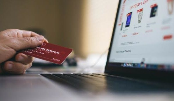 6 questions to ask yourself before rebuilding your ecommerce website