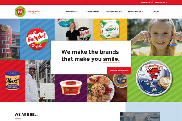 Bel Brands