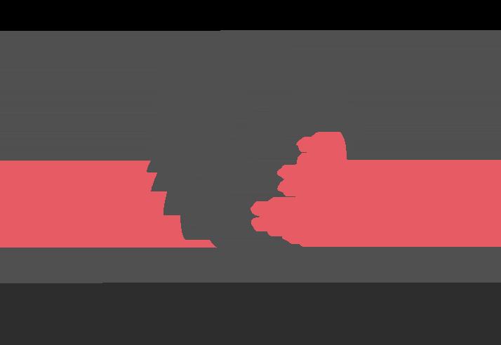 Garden Of The Phoenix