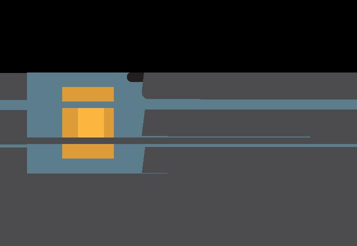 Urban Partnership Bank