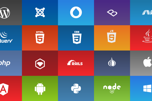 Pros & Cons of Front-End Frameworks