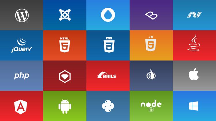 Web Frameworks