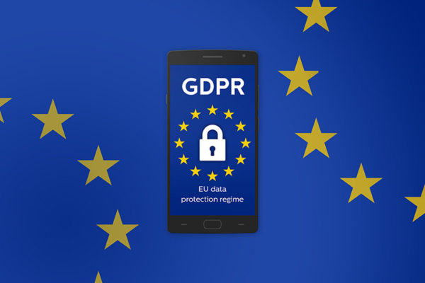 Understanding GDPR and Its Impact in the US
