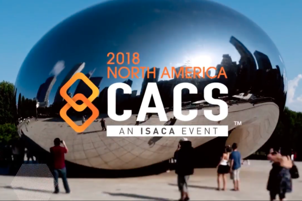 Shooting and Editing on Location: Pulling an All Nighter At CACS 2018