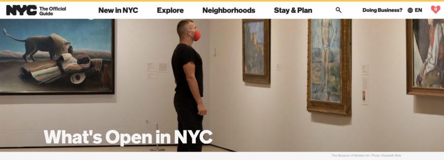 NYC DMO Scaled Image